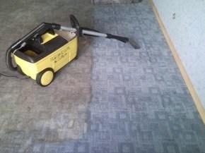 химчистка и чистка ковров в Борисове