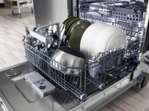 подключение посудомоечной машины в Минске