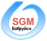 услуги в Бобруйске