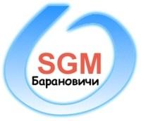 сантехнические услуги в Барановичах