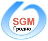 сантехнические услуги в Гродно