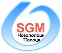услуги в Новополоцке Полоцке