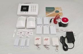 Камера для домашнего наблюдения с записью на карту памяти