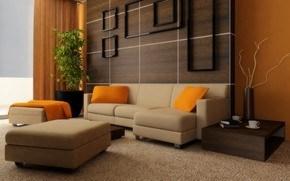 дизайн квартир в Мозыре