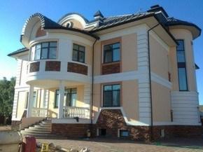 ремонт домов в Мозыре