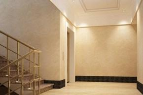 Дизайн кабинета в квартире (33 фото): как создать интерьер
