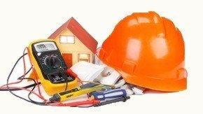 услуги электрика вызвать на дом в Гродно
