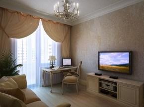 ремонт комнат в Бобруйске