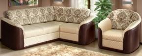 обивка и перетяжка мягкой мебели в Борисове
