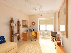 отделка квартир в Могилеве
