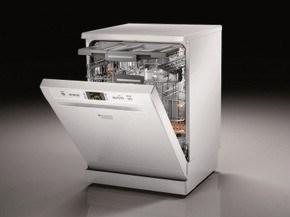 установка и подключение посудомоечных машин в Гродно