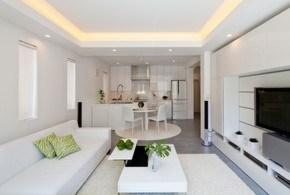 Смета на ремонт квартиры-студии 25 квм