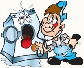 ремонт стиральных машин в Могилеве