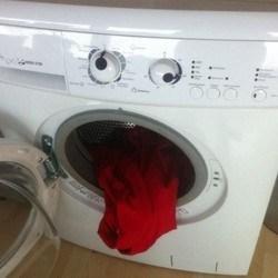 ремонт стиральных в Борисове