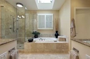ремонт ванных комнат в Минске
