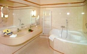 отделка ванных комнат в Бобруйске
