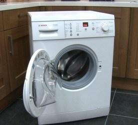 установка стиральных машин в Барановичах