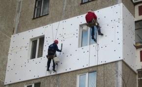 Промышленный альпинизм москва цена на обучение