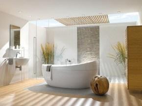 установка ванны подключение в Барановичах